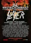 brutal-assault-2014