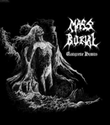 mass-burial-gangrena