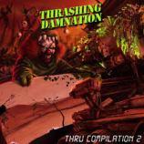 thrash2