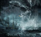 premonition-suicide-civilization