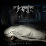 trauma_craving_cover_final