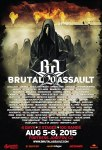 BA2015_poster_en