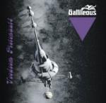 GALLILEOUS_Voodoom.Protonauts-250x245