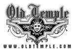 oldtemple