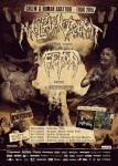 Chlew_Human_Abattoir_Tour