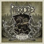 parricide-crude