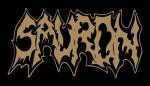 Sauron Logo