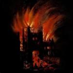 triumvir-foul-an-oath-of-blood-and-fire