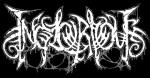 inglorious-logo