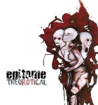 EPITOME-Theorotical