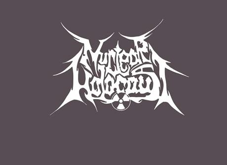 Nuclear_Holocaust_logo