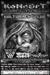 Death_Metal_Xmas