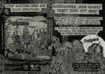 ragehammer_flyer
