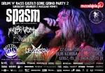 spasm_koncert_poster_kolor
