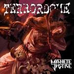 Terrordome-Machete-Justice