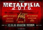 Metalfia 2016_Poster
