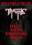 Inowrocław odw