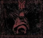 kyy-beyond-flesh-beyond-matter-beyond-death-2016