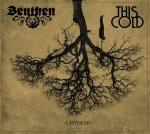 cover-split-listopad