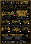 mad-lion-festival_poster_new3_net_final