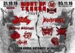 nightofterror30