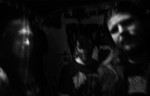 maligner_-_band