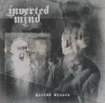 inverted_mind_broken_mirror_cover