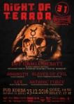 night_of_terror_31_nowy_plakat
