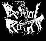 bestial-raids-logo