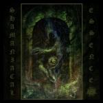 ecferus-shamaniacal-essence-cover-art