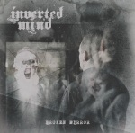 inverted_mind_broken_mirror_cover