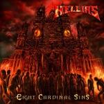 hellias-eight-cardinal-sins-cover