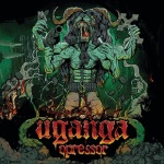 uganga_opressor_cd_cover