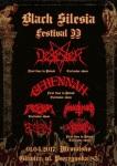 BlackSilesiaFestival2_poster
