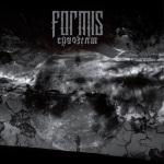 Formis_cover