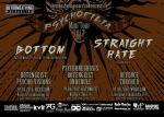 psychofilia_minitour_2017_poster_zbiorczy