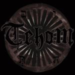 Tehom_Logo_Web
