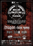 Metal-doctrine-festival