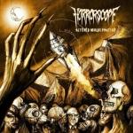 Horrorscope_AWP