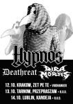 Hypnos_tour