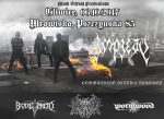 IMPIETY-POSTER