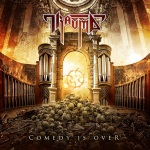 trauma_comedy_is_over_cd_cover