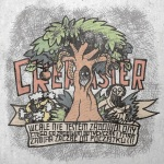 Cremaster_front