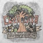 Cremaster_front