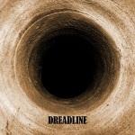 Dreadline_cover