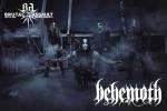 na-web-behemoth