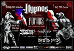 Hypnos_Formis