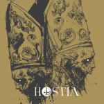 HOSTIA_album_cover