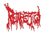 Reinfection_LogoRed