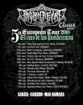 thornafire_tour2